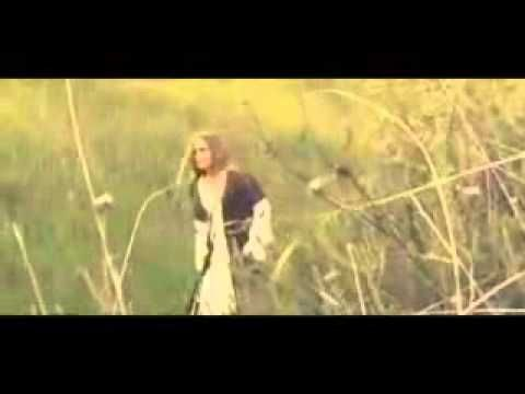 Nicole Nordeman Why Very Powerful Song And Perfect For Easter Christian Artists Christian Music Worship Music