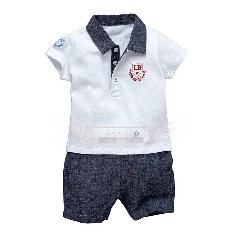 Modelos de ropa para bebe niño  modelos  modelosderopadebebe  7cb38aedcb820