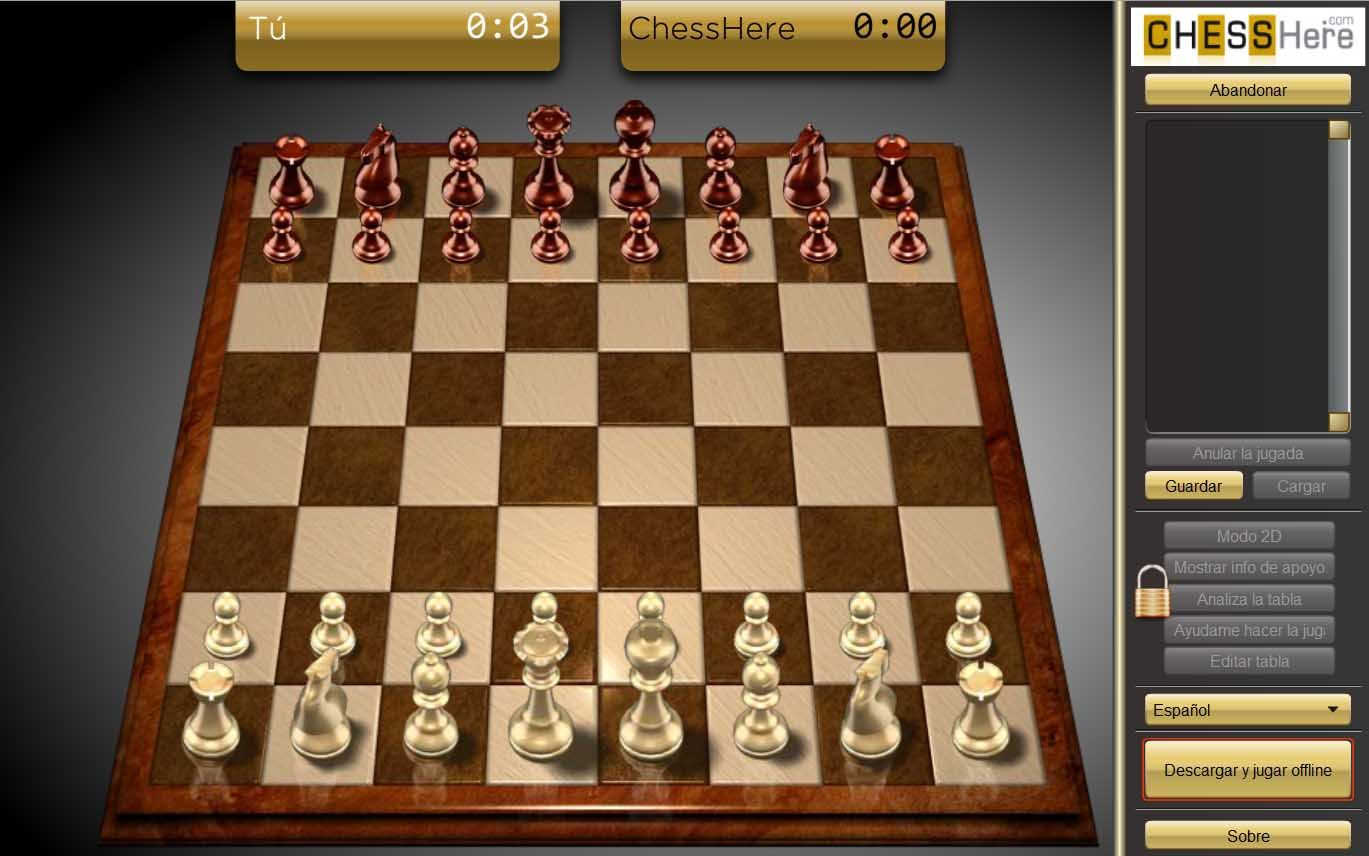 Chess game flash 2 players ticketmaster snoqualmie casino