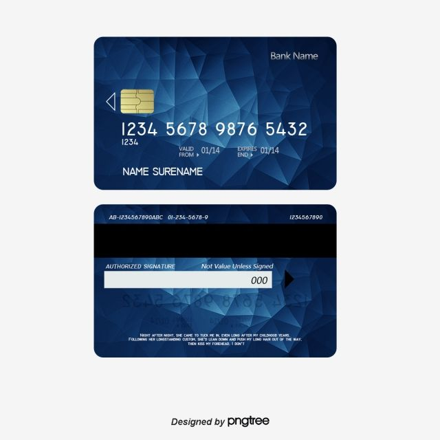 28++ Credit card chip clipart info