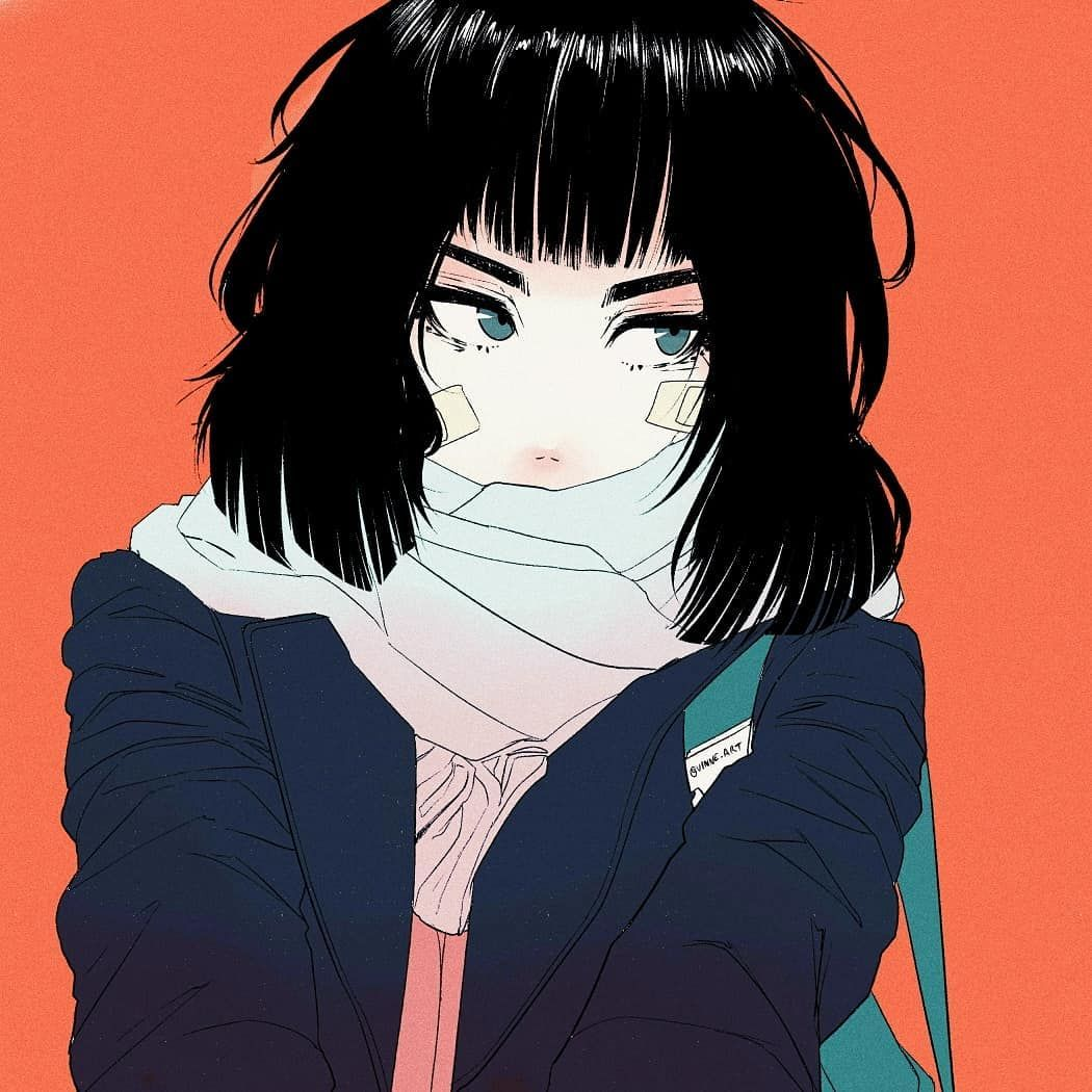 lets______couple Desenho de anime, Desenhos kawaii, Arte
