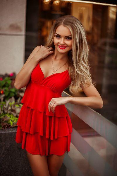 Profiles Russian Women Ukraine