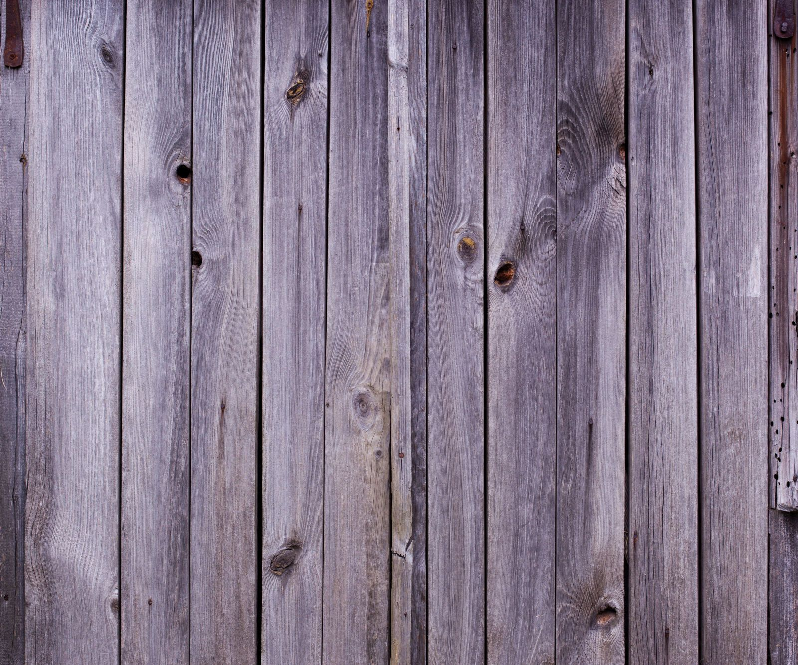 Vintage Wooden Wall Texture Texture Wooden Walls Textured Walls