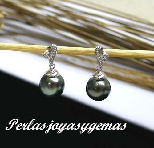 aretes-de-oro-14k-con-perlas-negras-autentica-de-tahiti-2758-MLM3526321357_122012-O.jpg (500×481)