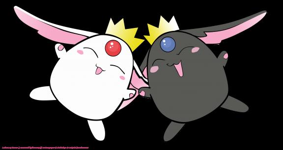 mokona modoki | Tsubasa Chronicle | Pinterest | Anime, Xxxholic and ...