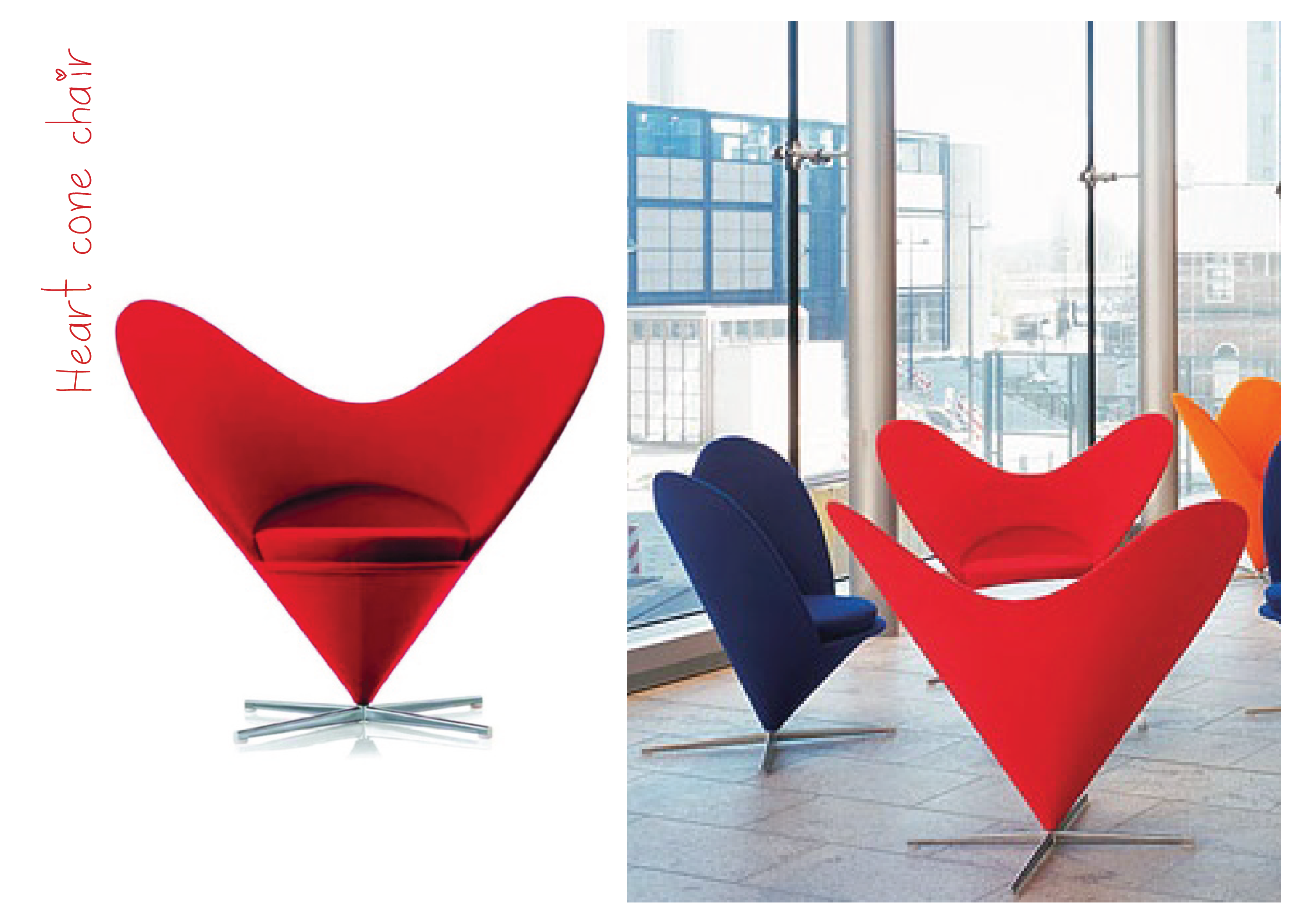 panton the chair pinterest vitra icons design pin by
