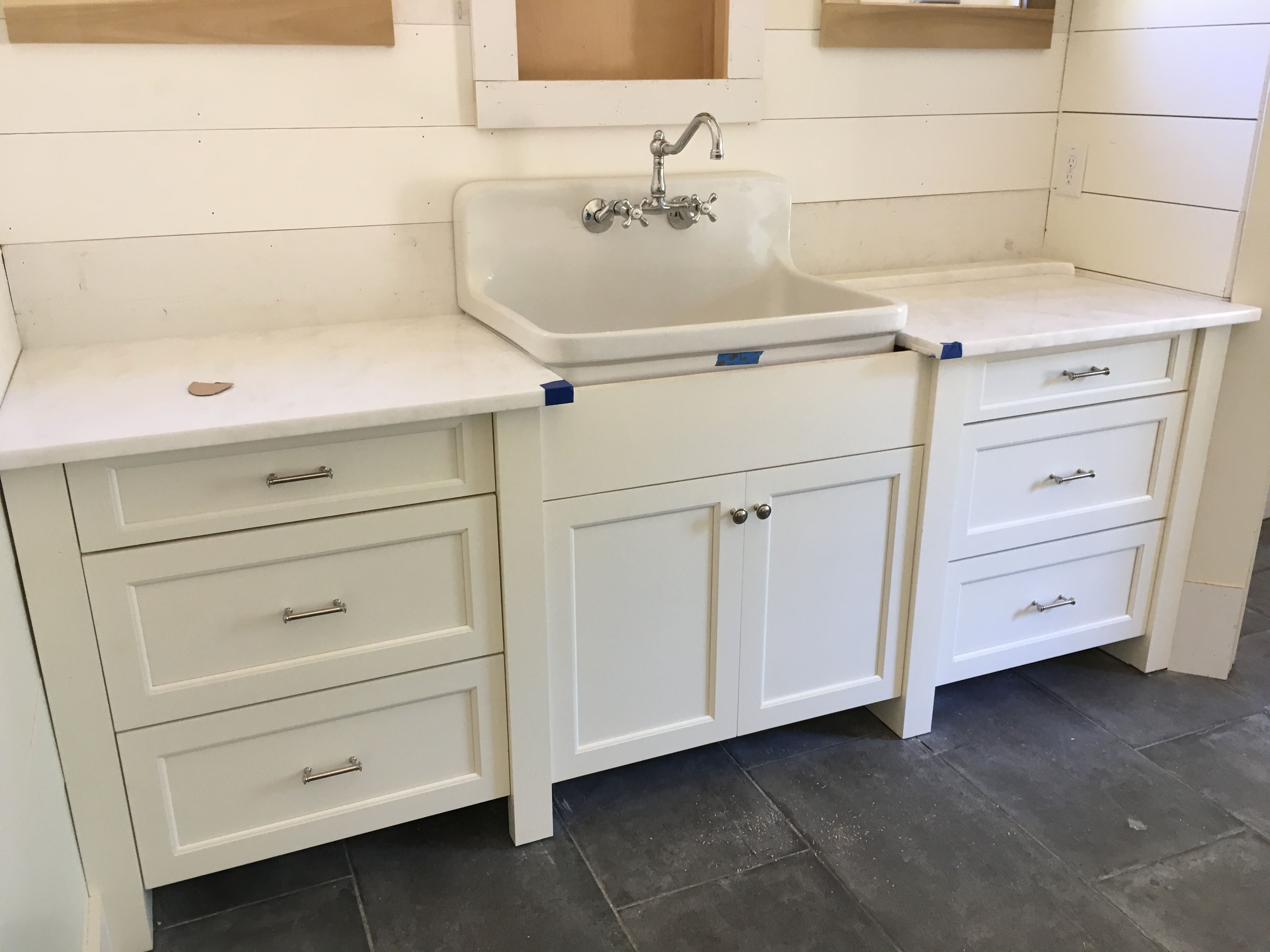 products bathroom inch toga vanities broadway vanity in white taiya background