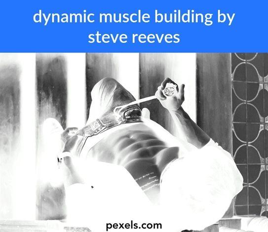 Dynamic #muscle Building By Steve Reeves_82_20190131071244