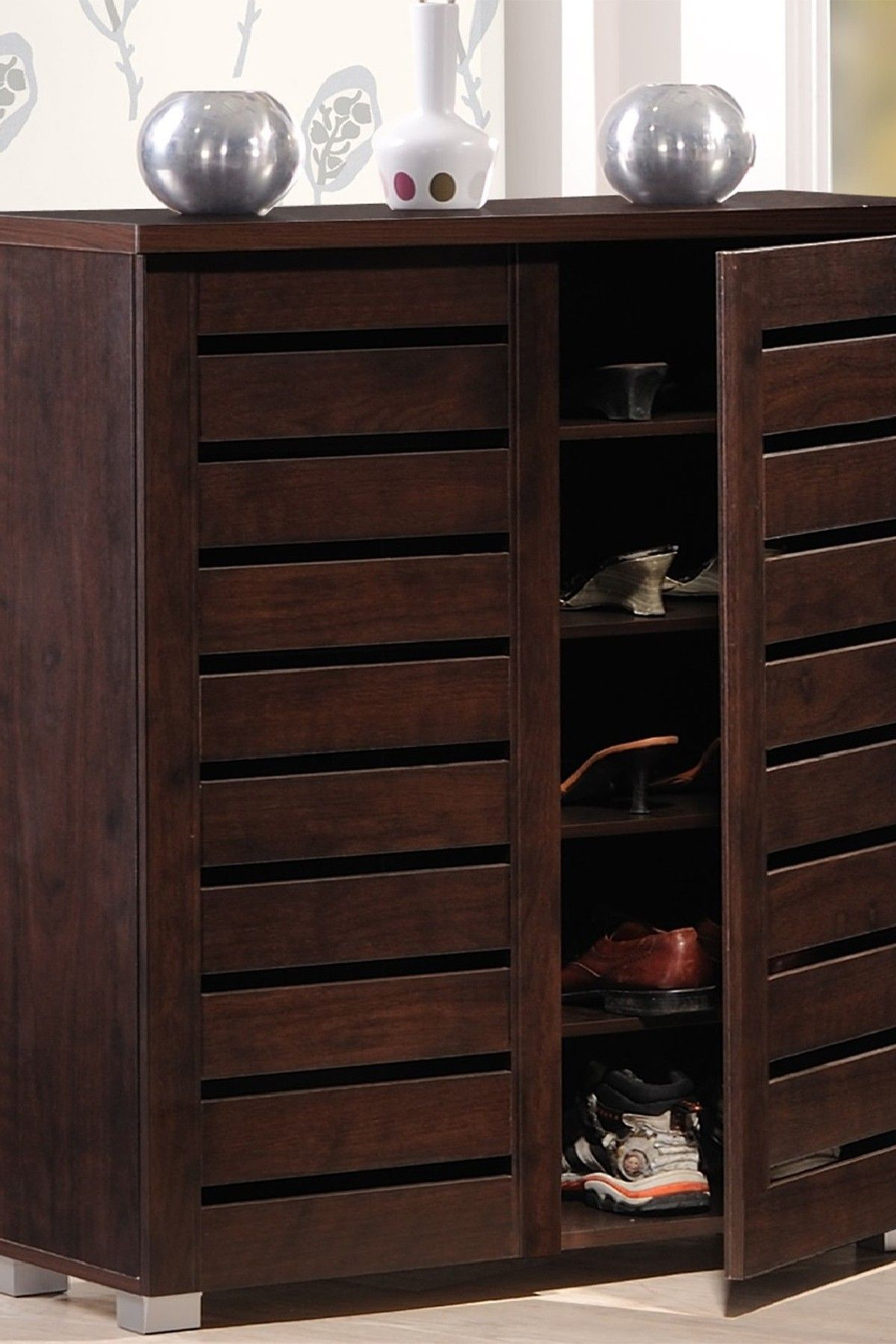 cabinets ikea shoe within amazon info cabinet storage image l