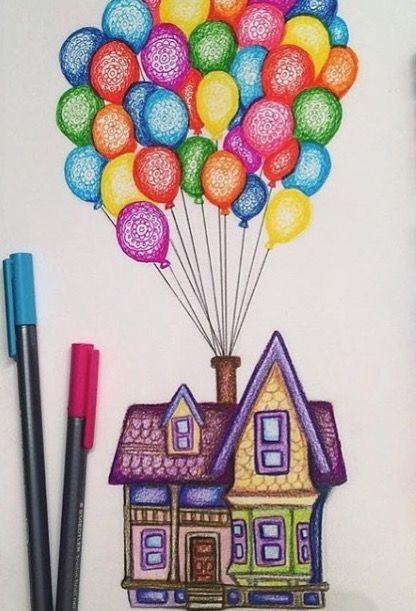 pinterest maryoliveira instagram. Black Bedroom Furniture Sets. Home Design Ideas