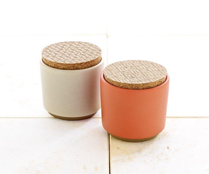 heath container set