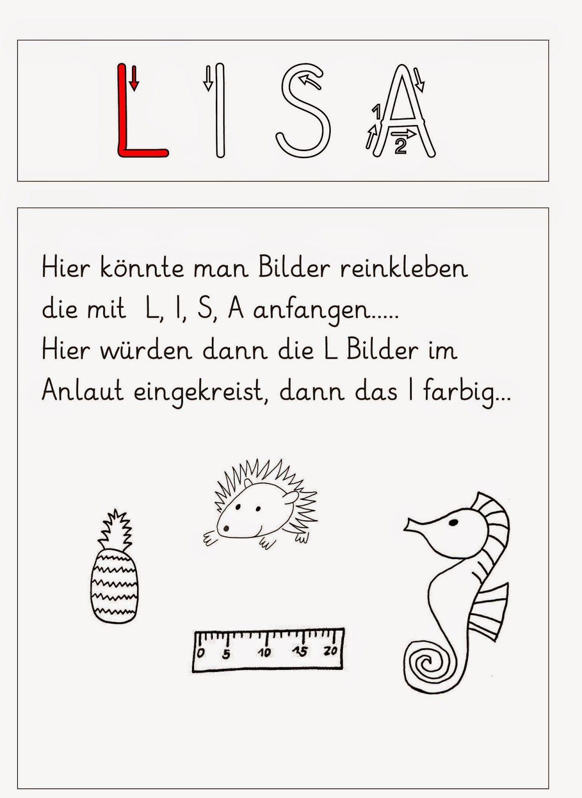 Ungewöhnlich Name Schreiben Arbeitsblatt Für Kindergärten Ideen ...