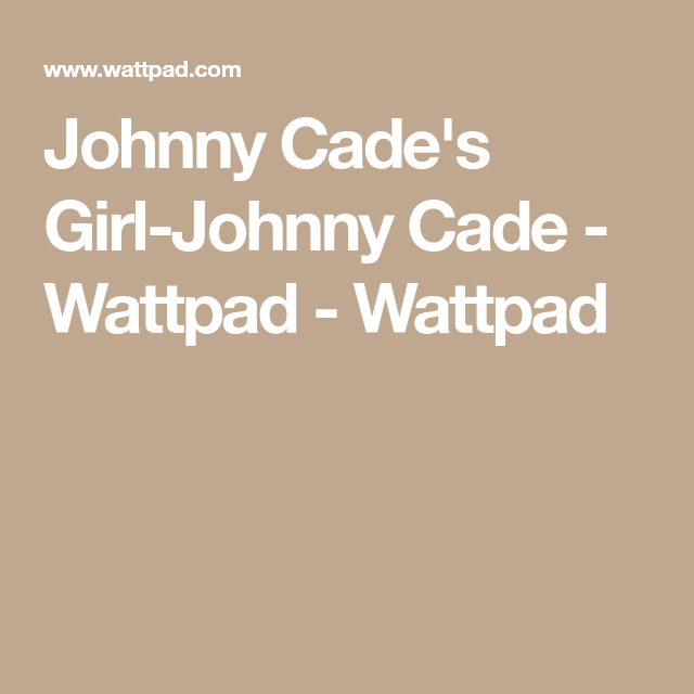 Johnny Cade's Girl | The Outsiders | The outsiders imagines, The