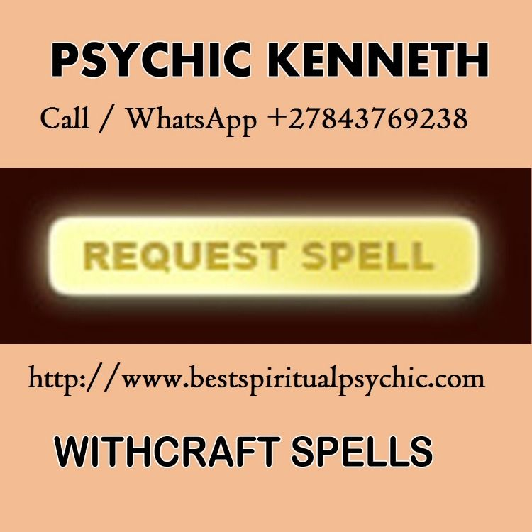 Powerful Global Social Network Spiritualist Psychic Healer