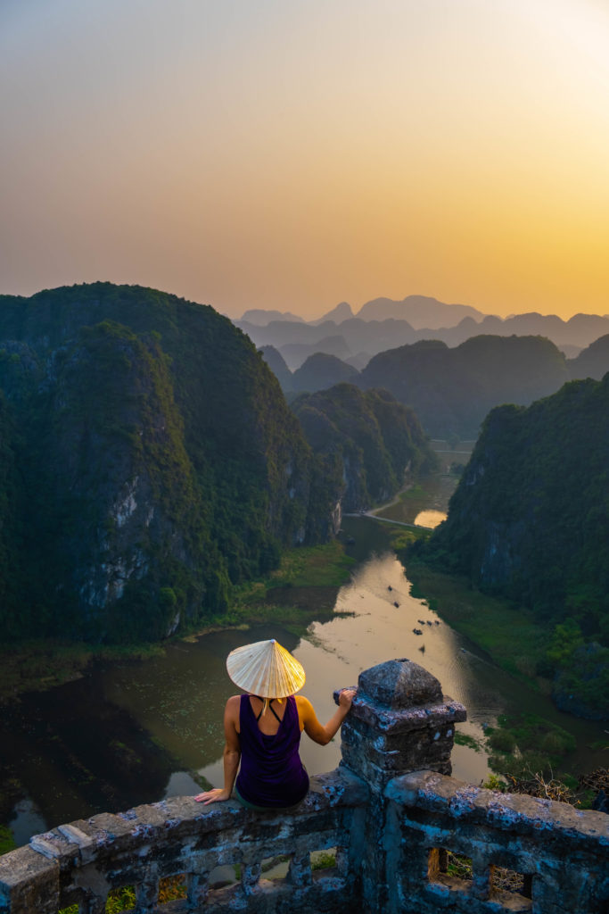 Photo of 15 Jaw Dropping Places to Visit in Vietnam