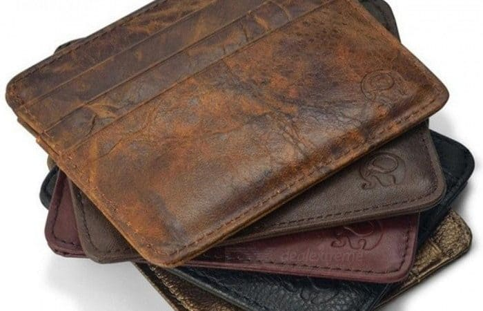 LUCKY MAGIC WALLET WHATS APP OR CALL +27785392928 Magic