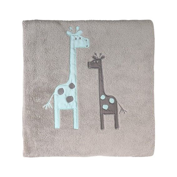 Peanut Shell Uptown Giraffe Cot Blanket Uptown Giraffe Nursery Giraffe Nursery Boy Giraffe Nursery
