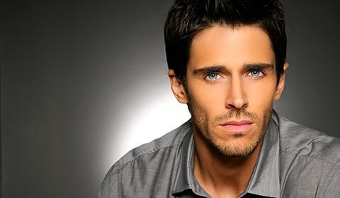 A switcheroo will soon take place at Days of our Lives, because Brandon Beemer (ex-Owen Knight, The Bold and the Beautiful; ex-Seth, General Hospital) is returning in the role of Shawn Brady (currently being played by Jason Cook [ex-Matt Hunter, GH]).