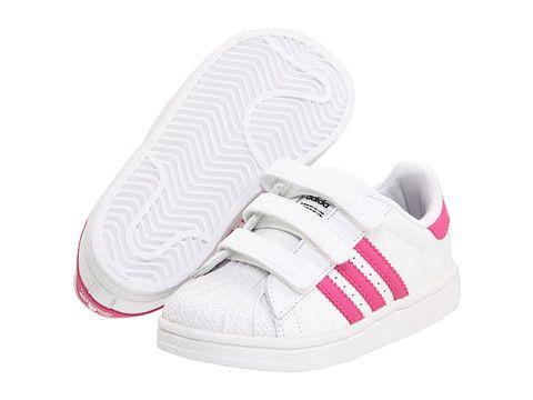 Adidas Originals Superstar 2 H Infant Toddler Oh Baby