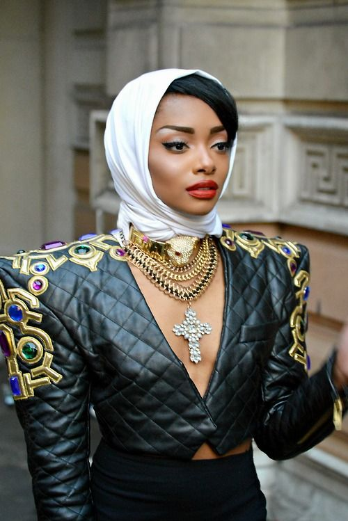 naoma black girls personals Rich wealthy arab man looking for white girl woman lady female arabian magnate personals rich wealthy arab man looking for stanley from naoma.