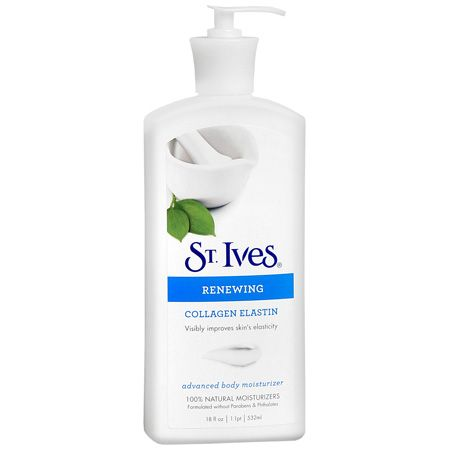 anyone have the pesky trouble of removing waterproof mascara? try lotion. I use this one by St. Ives and it gets it all off while leaving my face smelling fresh!