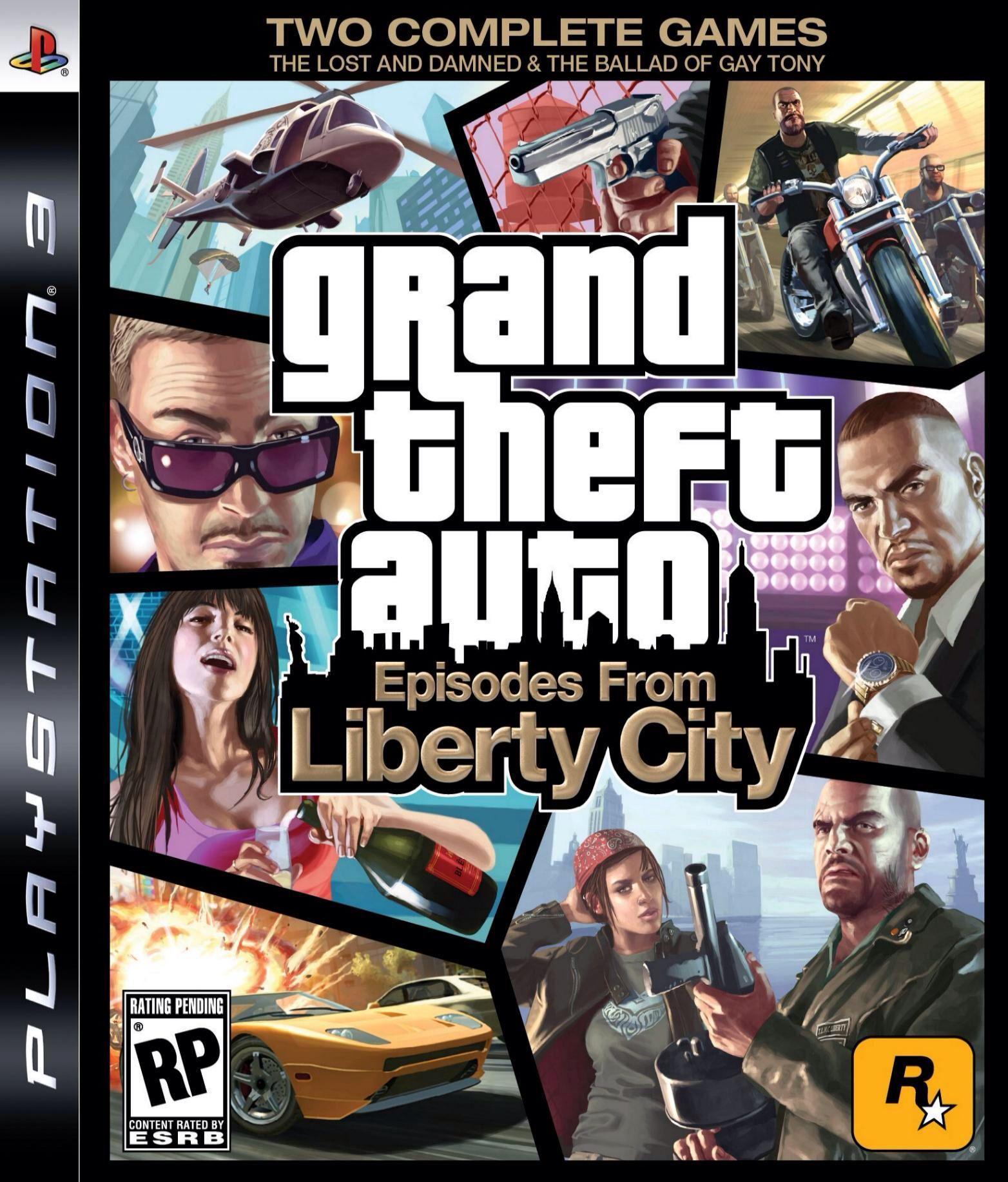 b322ff3f35d6e64a9b8a4c24b47e693a - How To Get A Garage In Gta 4 Xbox 360