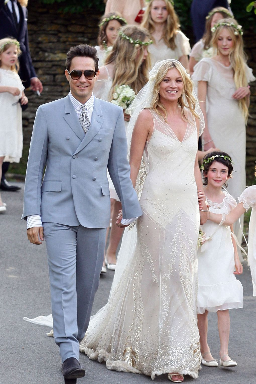 Famous wedding dresses  Famous Wedding Dresses  Wedding dress Famous wedding dresses and Gowns