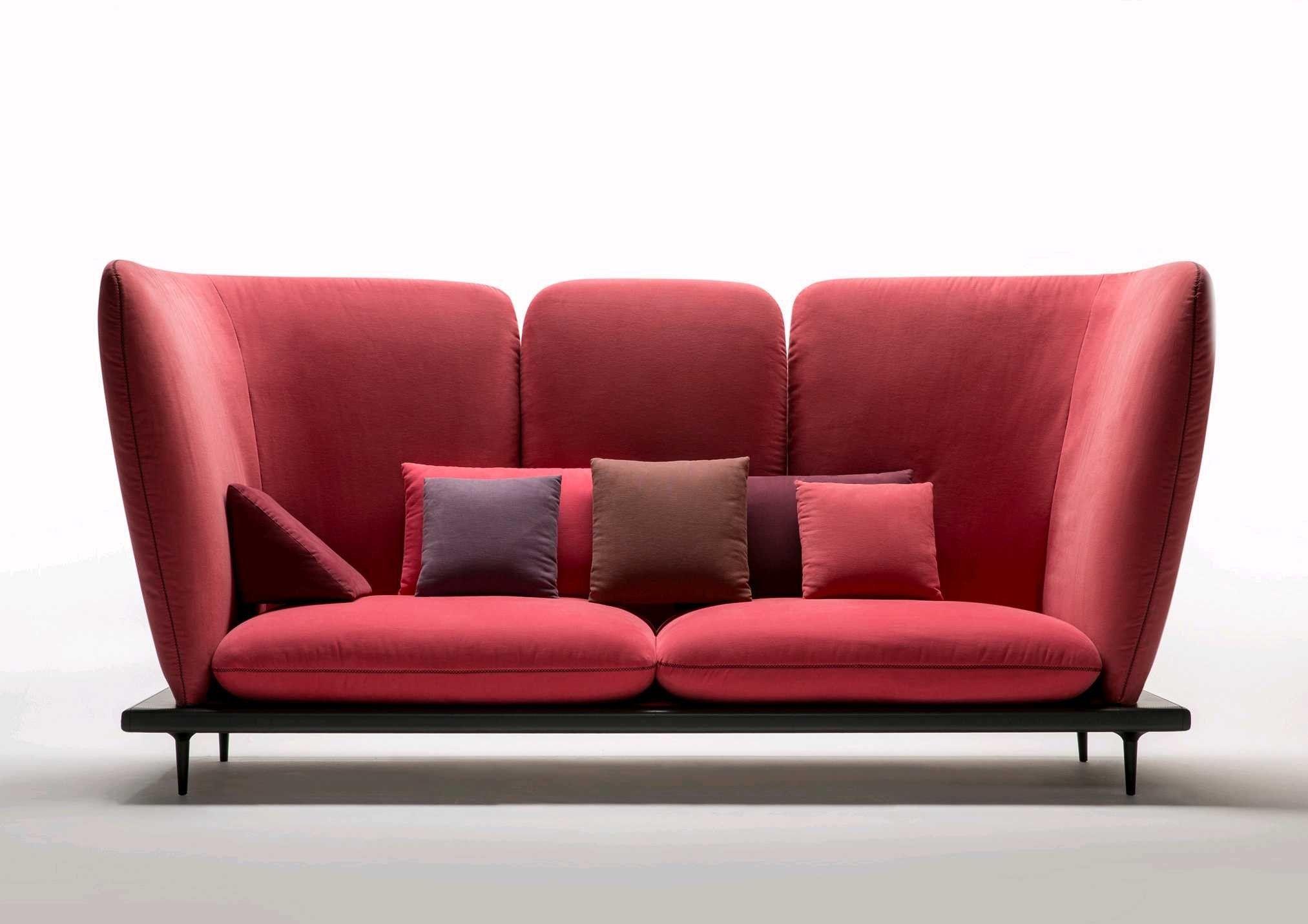 Very Pretty Italian Sofa Designs Sofa And Loveseat Set Modern