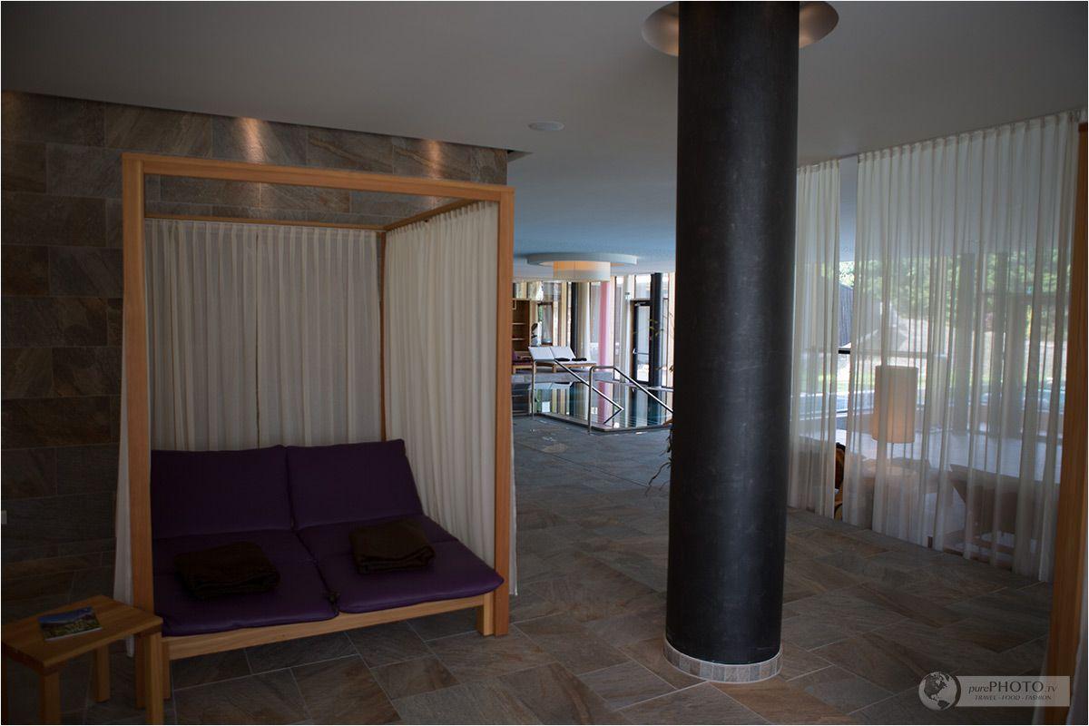50++ Hotel mit sauna im zimmer nrw ideen