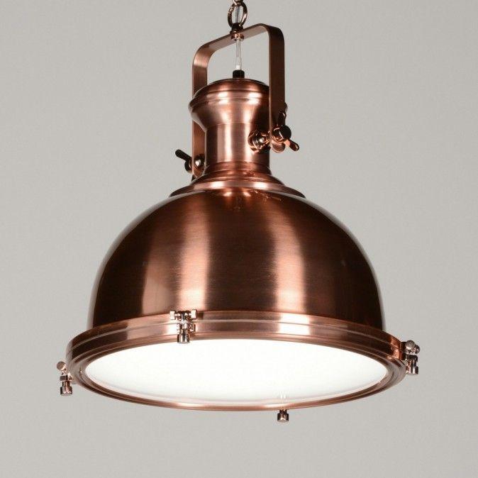 -pendente-mariner-cobre-metal-industrial-1474652669_70216_g.jpg (674×674)