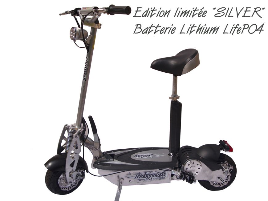 trottinette electrique adulte 800w trotinette lithium. Black Bedroom Furniture Sets. Home Design Ideas
