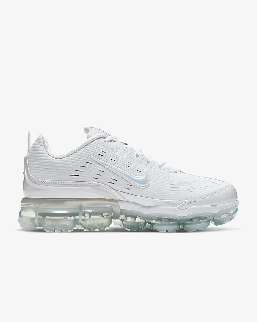Nike Air Vapormax 360 Men's Shoe. in 2020 Nike