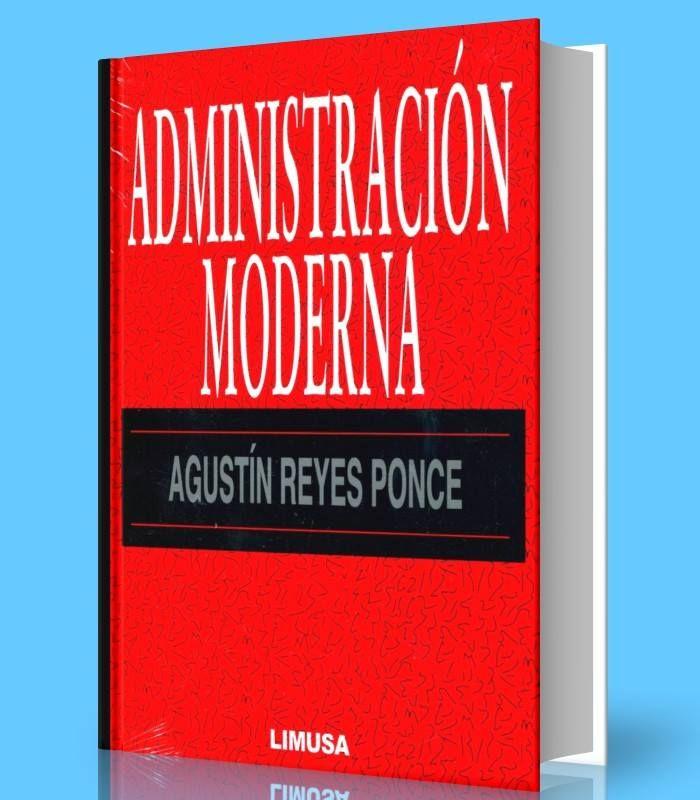 Pin de Jayro Efren Garcia Espinoza en idiomas | Libros