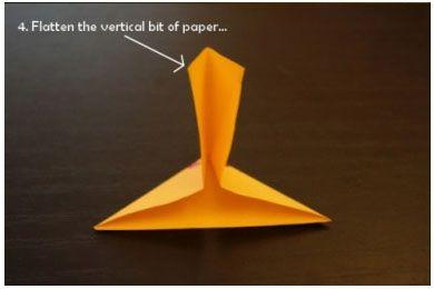 Photo of So erstellen Sie ein Origami-Pikachu aus einer Haftnotiz