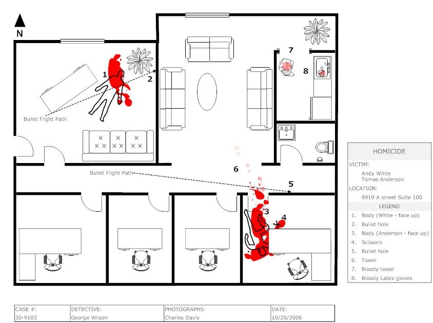 Crime scene diagram template auto electrical wiring diagram crime scene sketch google search biomed pinterest forensics rh pinterest com crime scene visio stencils crime scene diagram templates ccuart Choice Image