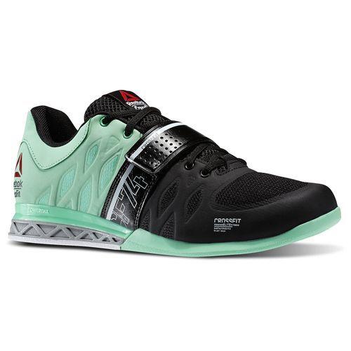 Crossfit Schuhe für Damen online kaufen | Reebok
