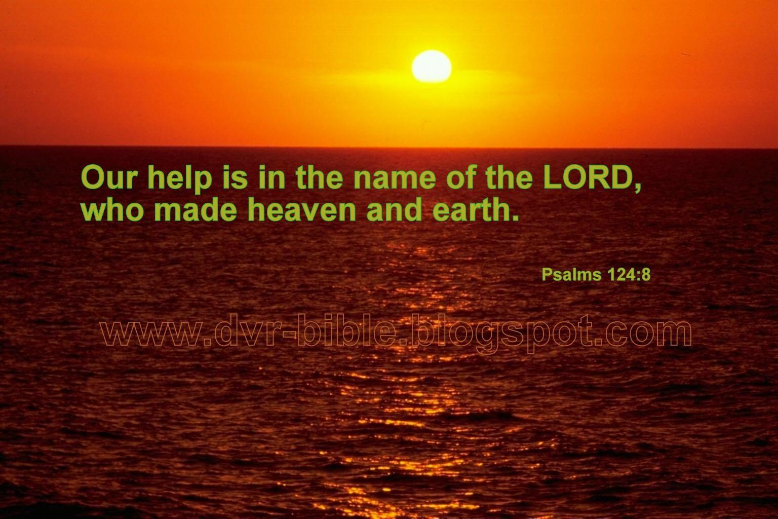 Best Wallpaper Mobile Jesus - b323b61fb1e88f3f89c6f5072af1709a  Snapshot_136882.jpg