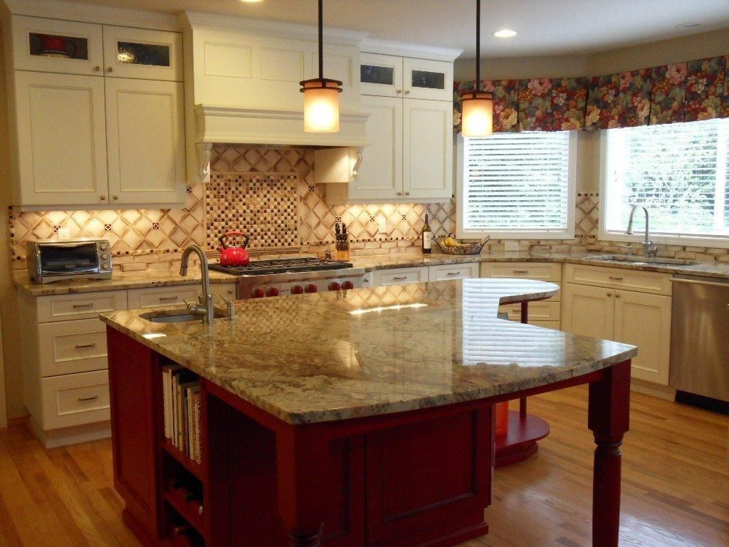 Keystone Kitchens Design Build Kitchen Remodeling Kitchen Remodel Transitional Kitchen Remodeling Contractors