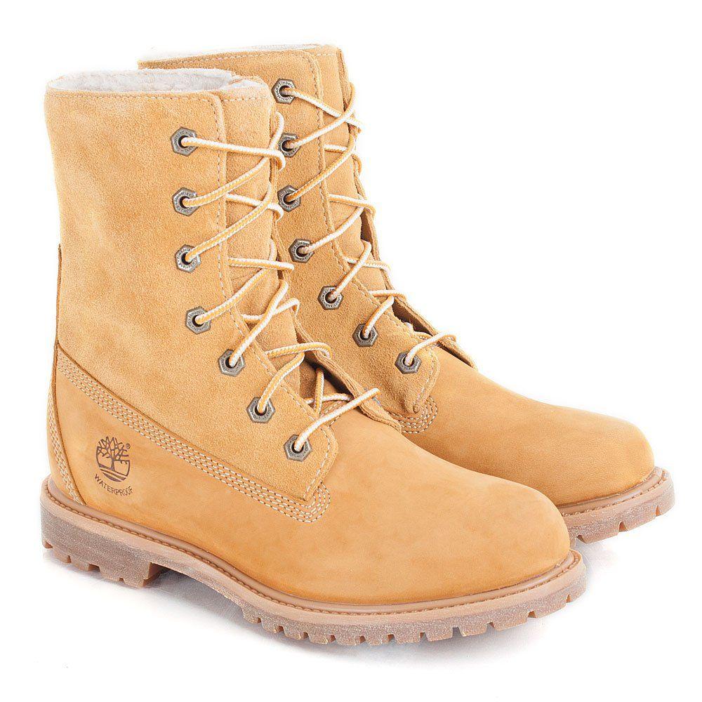 timberland boots women | Shoes | Pinterest | Timberland ...