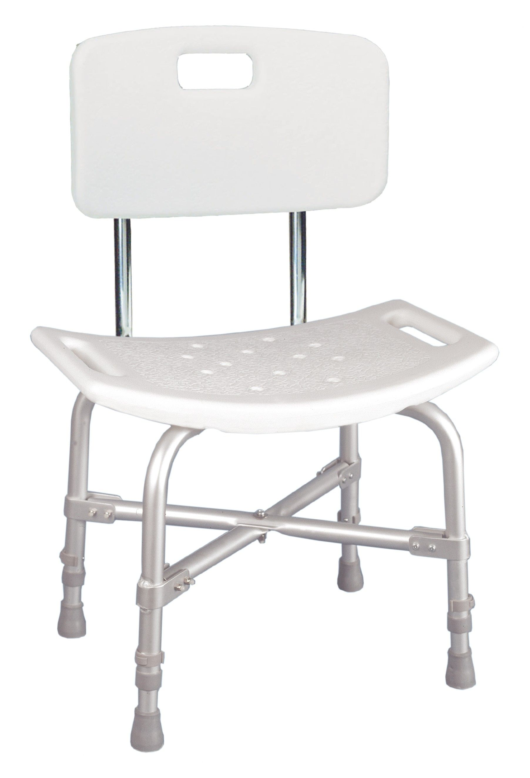 Bariatric Folding Shower Chair