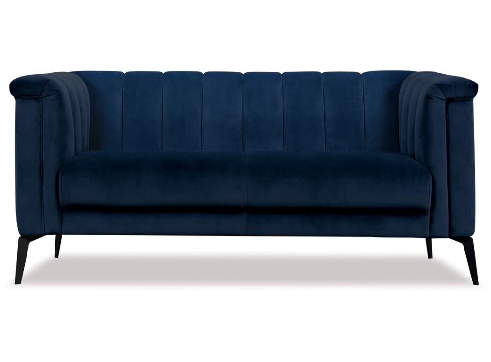 Byron 2 Seater Sofa Danske Mobler New Zealand Made Furniture 2 Seater Sofa Sofa Seater Sofa