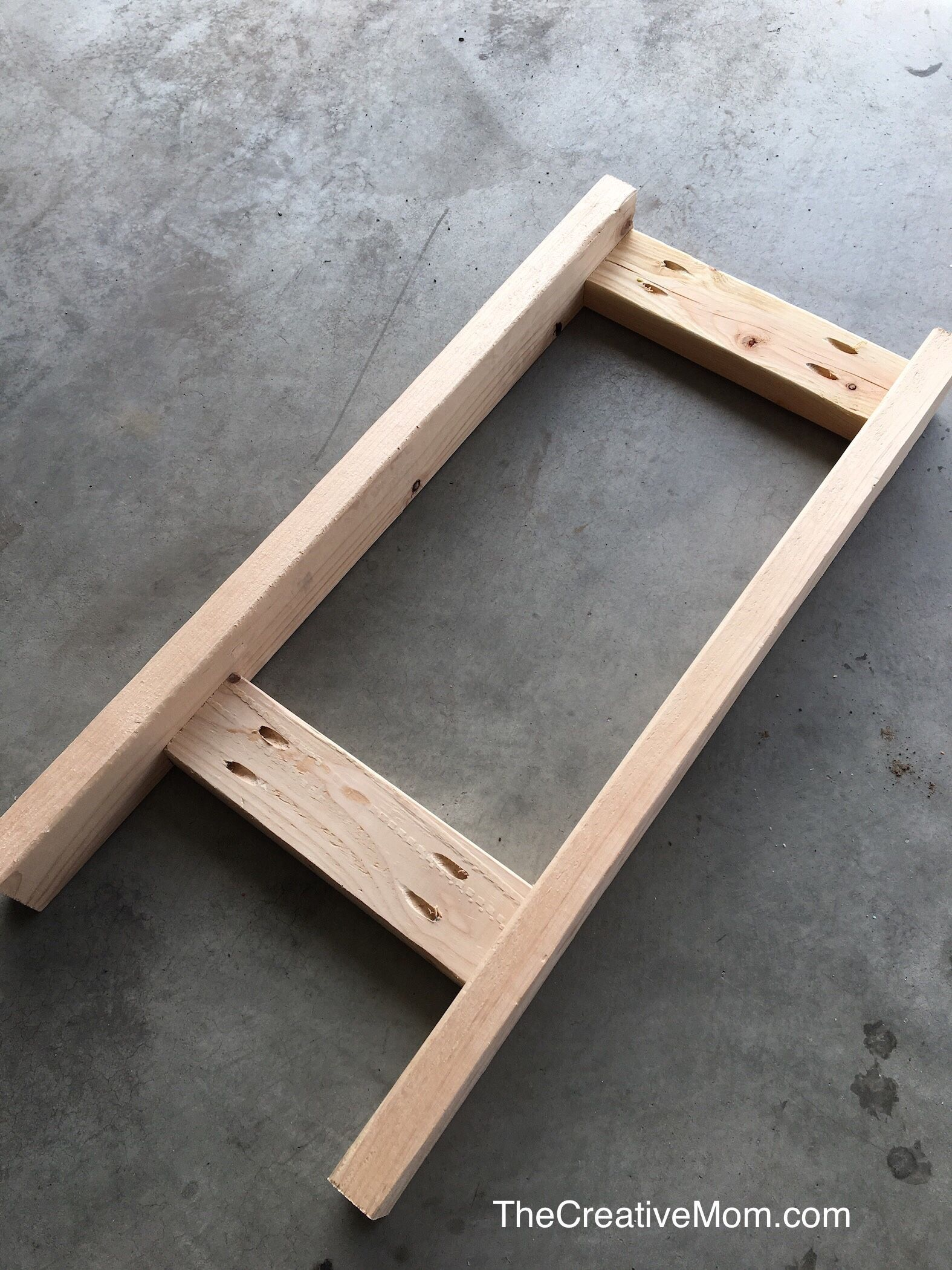 3 simple ideas industrial desk space industrial bedroom blue rh pinterest com