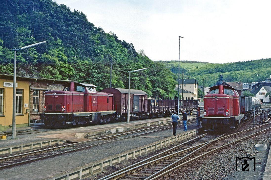 Die 21 besten Ideen zu Bundesbahn in 21   bundesbahn, eisenbahn ...