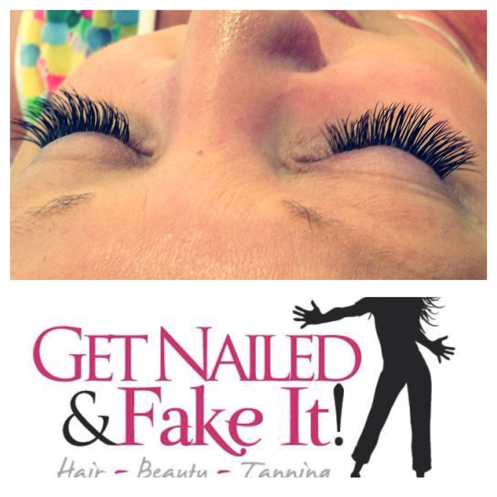 Pin By Layla Hinchen On Flirties Eyelash Extensions Brows