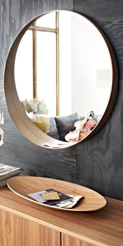 Ikea Miroir Mural