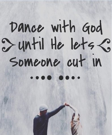 Pin By Liz C On Relationships Goals Quotes About God Quotes Life