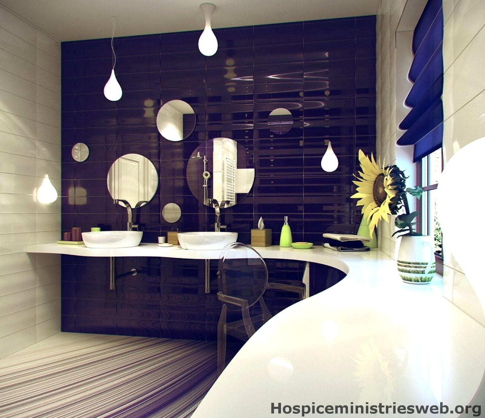 Raumgestaltung Farbe Beige Anthrazit Braun Raumgestaltung: 35 Ideen Für Badezimmer Braun Beige Wohn Ideen