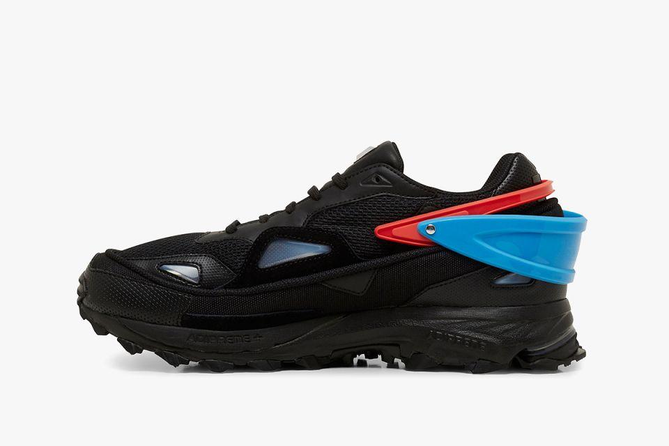 2319a675a49667 raf-simons-adidas-originals-response-trail-sneakers-7