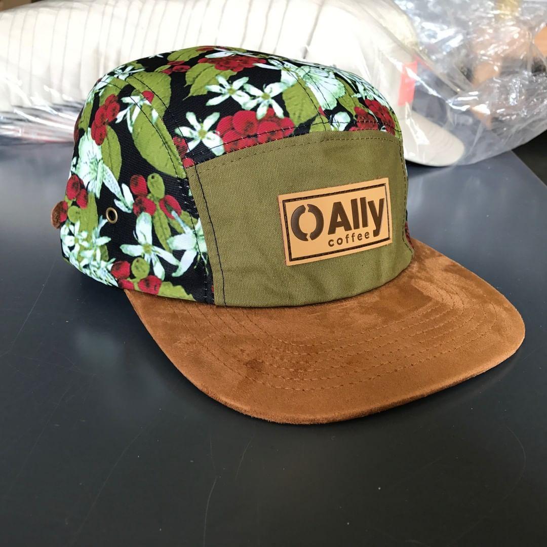 Pin On Blank 5 Panel Hats