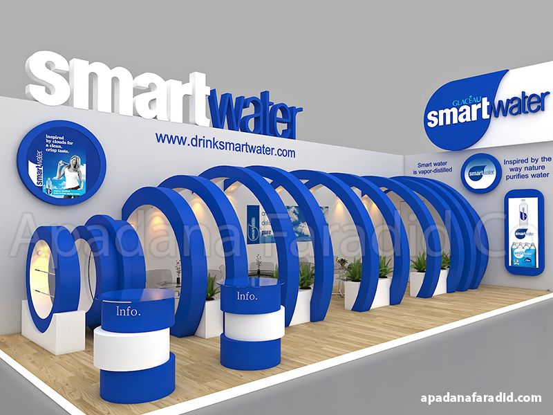 Expo Stands For Sale : Exhibition stands displays go